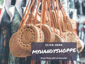 myhandyshoppe.com online shopping