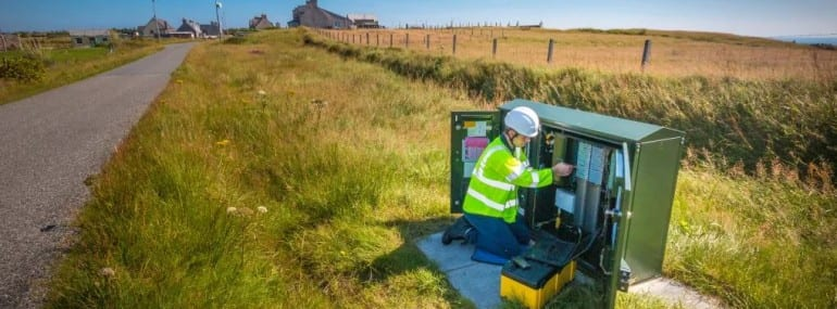 France injects a further €240m into rural fibre