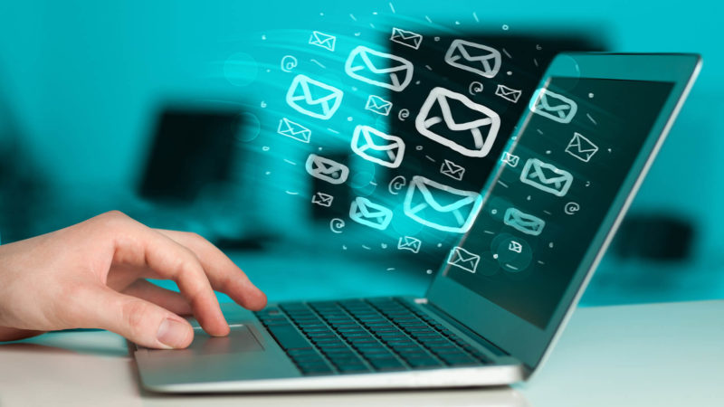 A checklist for email marketing success