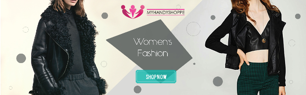 online shopping at myhandyshoppe.com