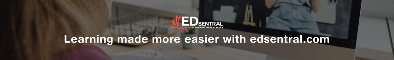 e_learning_platform, online_learning_platform, self_paced_training_platform
