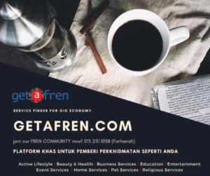 getafren.com