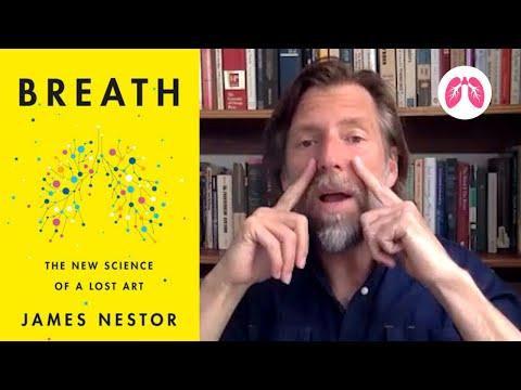 james-nestor-breath-new-science-of-a-lost-art