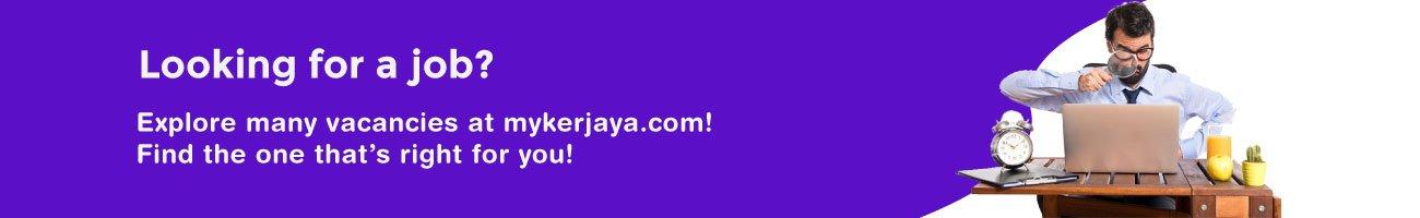 job_portal, job_search, job_seeker, employer, employment_marketplace,