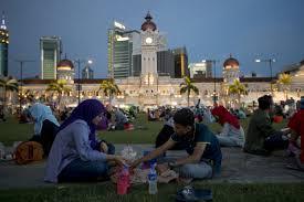 race-religion-politics-malaysia