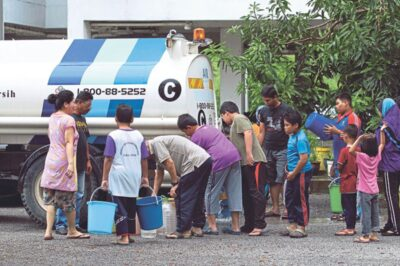water-woes-klang-valley