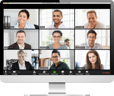 zoom-web-conferencing-problematic